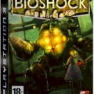 BIOSHOCK - PS3 (REGION FREE)