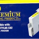 P042420 EPSON COMPATIBLE INK - YELLOW