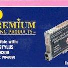 P048620 EPSON COMPATIBLE INK-LT MAGENTA