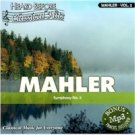 MAHLER VOL2 (HEARD BEFORE CLASSIC HITS)