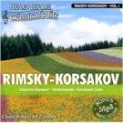 RIMSKY-KORSAKOV V1 (CLASSICAL HITS)