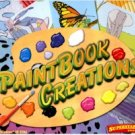 PAINTBOOK CREATIONS