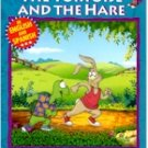 TORTOISE AND THE HARE (RETAIL BOX)
