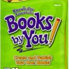 BOOKS BY YOU (RETAIL BOX)