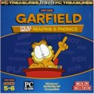 GARFIELD 1ST GRADE - READING AND PHONICS