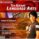 SPEEDSTUDY - 7TH GRADE LANGUAGE ARTS
