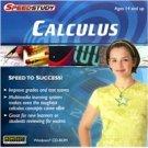 SPEEDSTUDY - CALCULUS