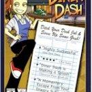 DINER DASH - (IN A KEEPSAKE TIN)