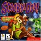 SCOOBY-DOO - THE GLOWING BUG MAN