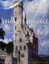 Absolute Romance V.2