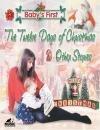 Babys First Twelve Days of Christmas