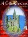 Celtic Christmas Seasonal Tale