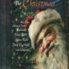 Christmas Song The