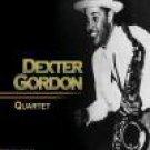 Dexter Gordan Quartet