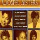 Jackson Franklin Ceasar Gospel Sisters
