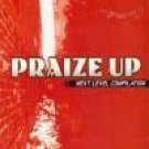 Praize Up - Next Level Compilation