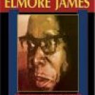 Rollin And Tumbling Elmore James
