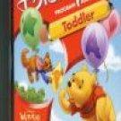 Disney's Winnie the Pooh - Toddler JC