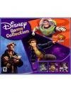 Disneys Action Game Collection - 3 CD Titles XP**