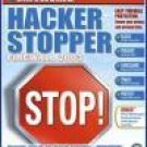 HACKER STOPPER FIREWALL 2003