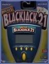 POCKET BLACKJACK 21