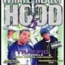 Whatz Really Hood Vol. 5