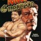 Vive Guerrero: A Tribute in Memory of Eddie Guerrero