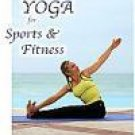 Sybel's Yoga for Sports & Fitness, Vol. 2