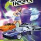 Street Racers Outlaws Unleashed