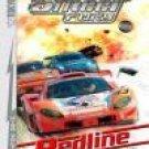 Street Fury: Redline