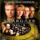 Stargate Sg.1 Season 3 Vol.2