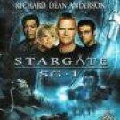 Stargate SG-1: Season 8, Volume 2