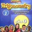 Standard Deviants: Trigonometry Module 2 - Trigonometry Function