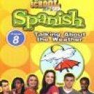 Standard Deviants School - Spanish, Program 8 -
