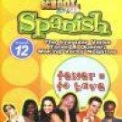Standard Deviants School - Spanish, Program 12 - The Irregular V