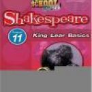 """Standard Deviants School - Shakespeare, Program 11 - """"King Lear"""""""
