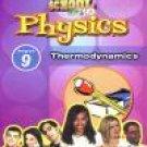 Standard Deviants School - Physics, Program 9 - Thermodynamics (