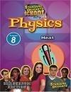 Standard Deviants School - Physics, Program 8 - Heat (Classroom