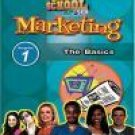 Standard Deviants School - Marketing, Program 1 - The Basics (Cl