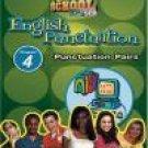 Standard Deviants School - English Punctuation, Program 4 - Punc