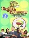 Standard Deviants School - English Grammar, Program 5 - Agreeing