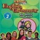 Standard Deviants School - English Grammar, Program 2 - All Abou