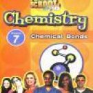 Standard Deviants School - Chemistry, Program 7 - Chemical Bonds