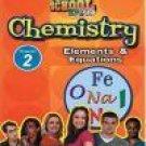 Standard Deviants School - Chemistry, Program 2 - Elements & Equ