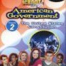 Standard Deviants School - American Government, Program 2 - The