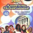 Standard Deviants School - American Government, Program 10 - The