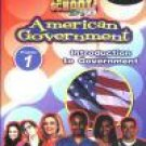 Standard Deviants School - American Government, Program 1 - Intr