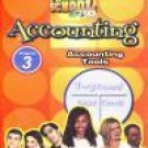 Standard Deviants School - Accounting, Program 3 - Accounting To