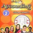 Standard Deviants School - Accounting, Program 2 - Using Ledgers