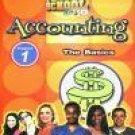 Standard Deviants School - Accounting, Program 1 - The Basics (C